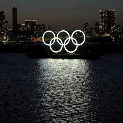 Olimpiyat Oyunları'nın tarihi açıklandı