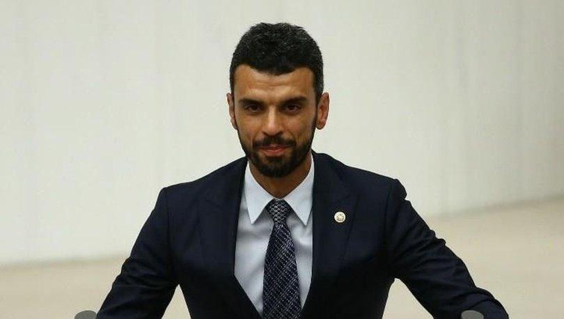 Kenan Sofuoğlu, tüm maaşını ihtiyaç sahiplerine dağıtacağını duyurdu