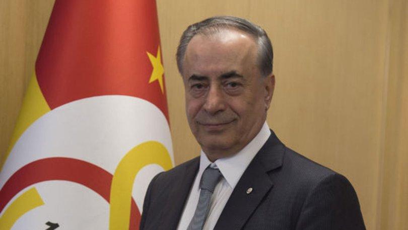Mustafa Cengiz'den yardım kampanyalarına destek çağrısı