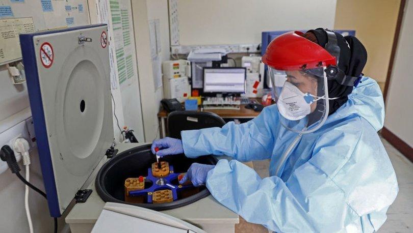 Koronavirüs bulgusu yokken hastaneye gidip test yaptırmak toplum sağlığını tehdit ediyor! - Haberler