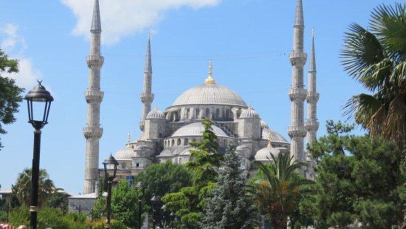Dİyanet 2020 takvimi: Ramazan Ayı ne zaman başlayacak? İlk oruç ne zaman tutulacak?