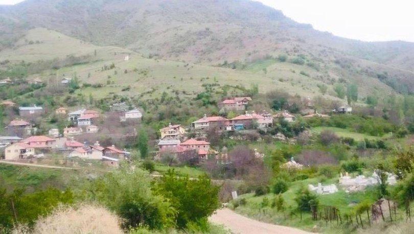 Malatya'da karantinaya alınan mahalle sayısı 3 oldu