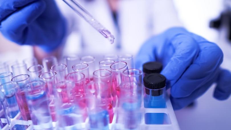 Koronavirüs: Covid-19 salgınıyla ilgili yanıtı hala bilinmeyen 9 soru