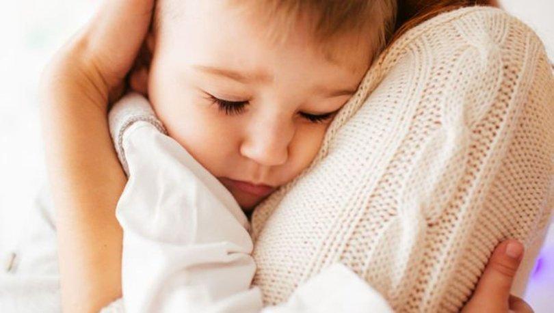 Çocuklara oronavirüs nasıl anlatılmalı?