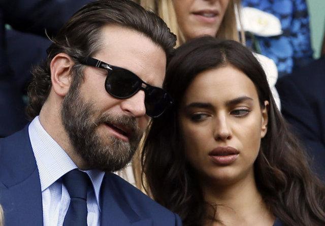 Irina Shayk ile Vito Schnabel aşk mı yaşıyor? - Magazin haberleri