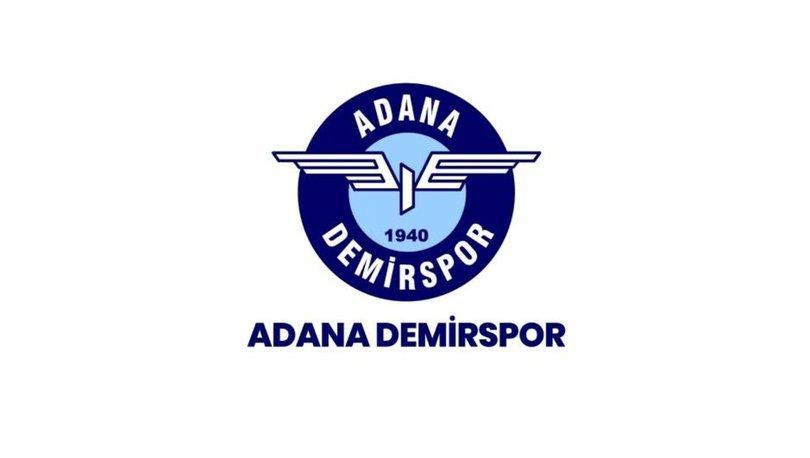 Adana Demirspor'dan 6 bin adet erzak kolisi yardımı