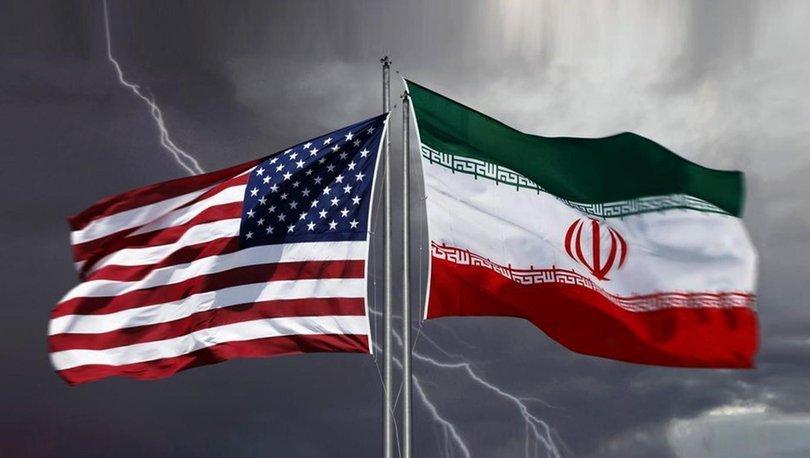 ABD, İran'ın nükleer programına getirdiği kısıtlamaları yeniledi