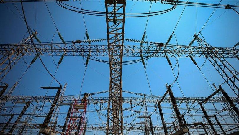 BEDAŞ İstanbul planlı elektrik kesintileri güncel listesi! 31 Mart 2020 Elektrikler ne zaman gelecek?