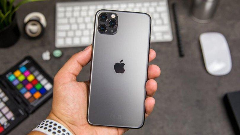iPhone'da garanti sorgulama nasıl yapılır? iPhone telefonlarda garanti sorgulama işlemi