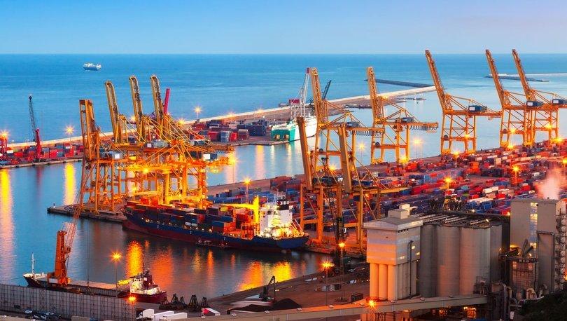 liman konteyner