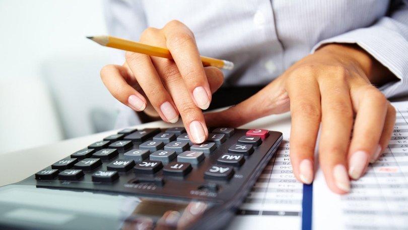 Hizmet-ÜFE aylık yüzde 0,80 arttı