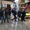 Ceren Özdemir katili ikinci kez hakim karşısına çıktı