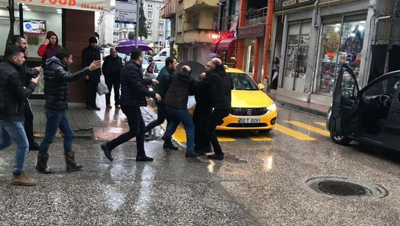 Ceren Özdemir katili ikinci kez hakim karşısına çıktı! 18 Haziran'a ertelendi