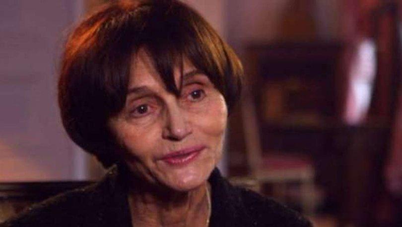 Koronavirüsten hayatını kaybeden ilk kraliyet üyesi İspanya'dan... -Haberler