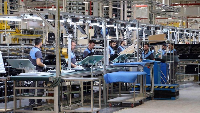 Arçelik'ten 4 ülkede üretim ve satış durdurma kararı