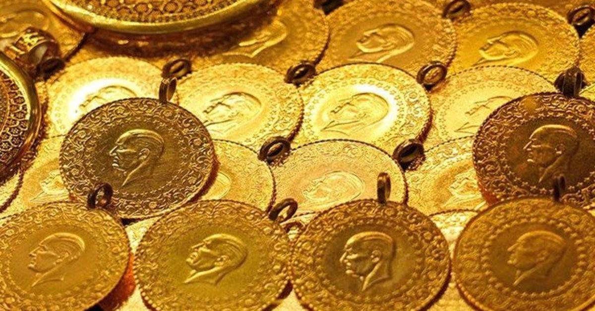 31 Mart güncel altın fiyatları