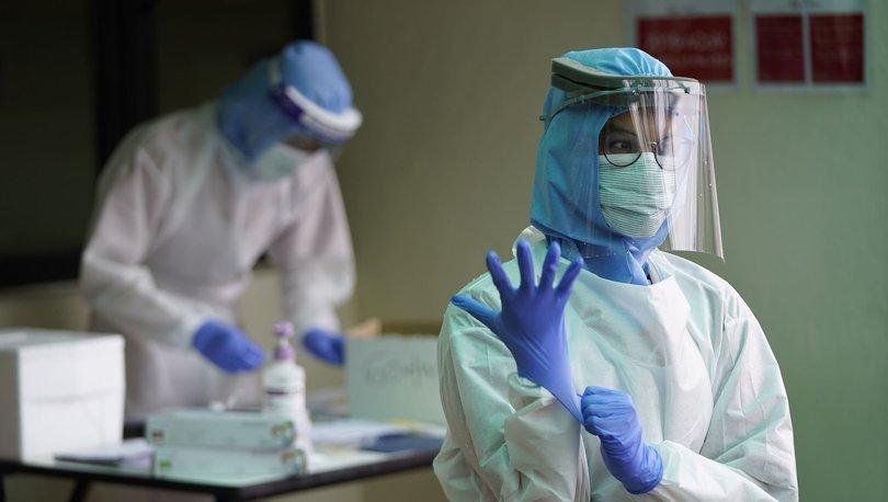 Verem aşısı koronavirüsün çaresi olabilir mi? - Haberler