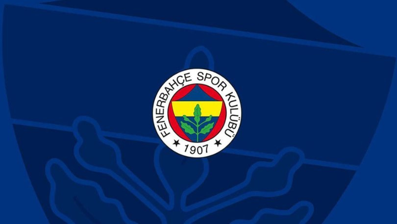 Son dakika haberi Fenerbahçe'den koronavirüs açıklaması