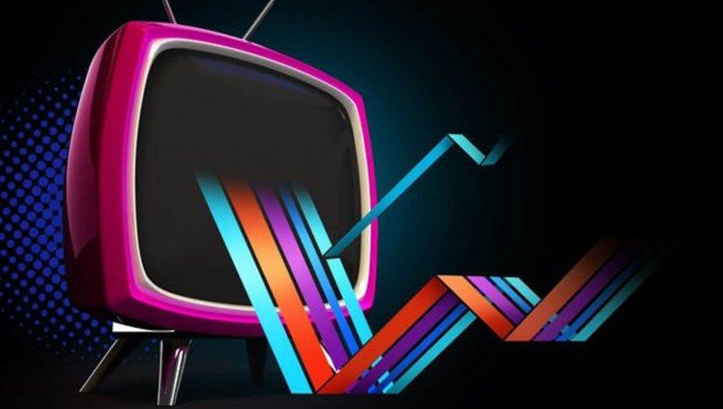 Yayın akışı 31 Mart 2020 Salı! Bugün Show TV, Kanal D, Star TV, ATV, FOX yayın akışında ne var?