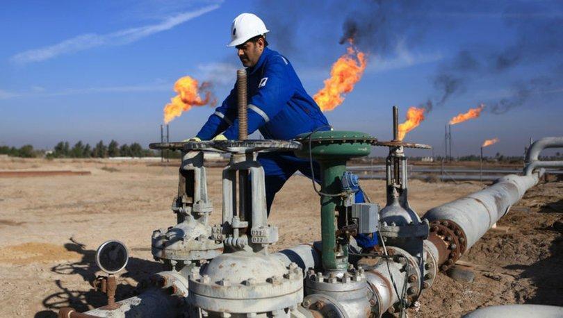 İran'dan Türkiye'ye gaz ihracatı durdu