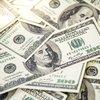 Dış borç 437 milyar dolar