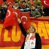 Kayseri'den Milli Dayanışma Kampanyası'na destek