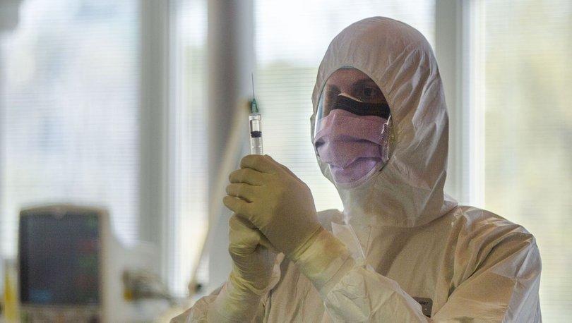 80 yaş ve üzerindeki kişilerde koronavirüsten ölüm oranı yüzde 7.8 - Haberler