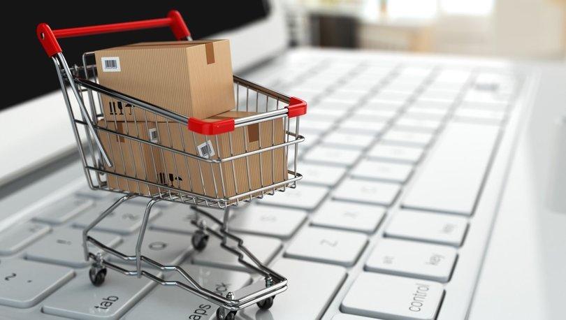 Son dakika! 3 marka koronavirüs sebebiyle online satışlarına da son verdi - haberler
