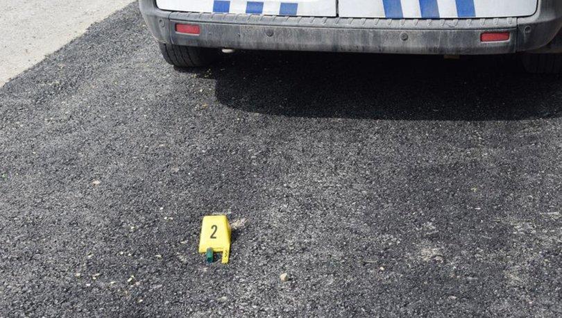 Malatya'da esnaf birbirine girdi: 1 ölü, 3 yaralı