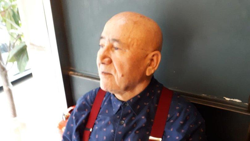 Prof. Poyraz Ülger