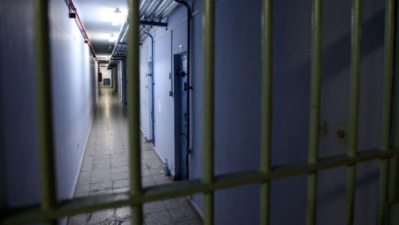 Son dakika haberi! İnfaz düzenlemesinin ayrıntıları belli oldu! 90 bin kişi cezaevinden çıkacak