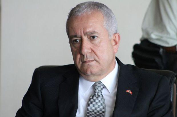 MHP'li belediye başkanlarına teşekkür