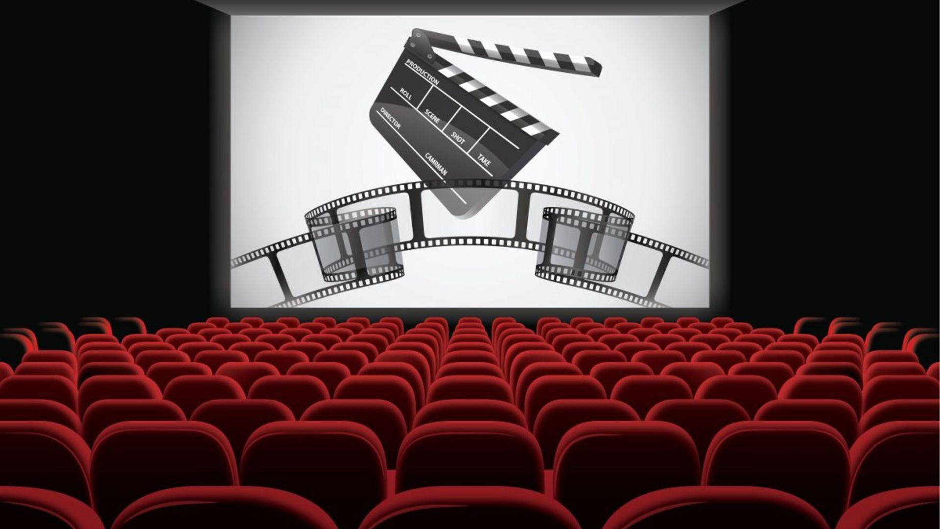 Sinemada kayıp ne kadar?