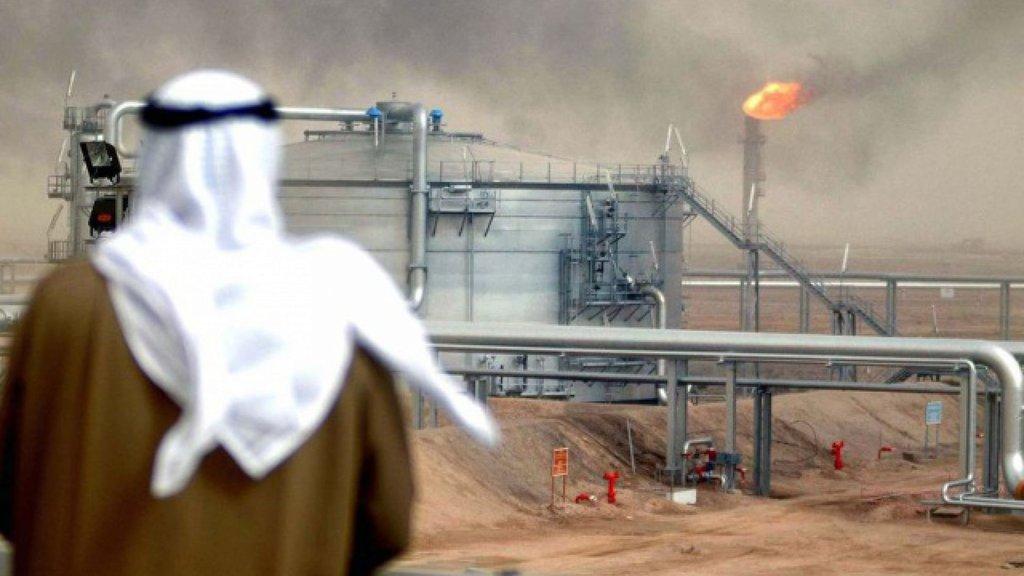 Petrolde 1 Nisan alarmı