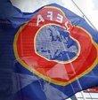 UEFA'dan FFP ve lisans kararı