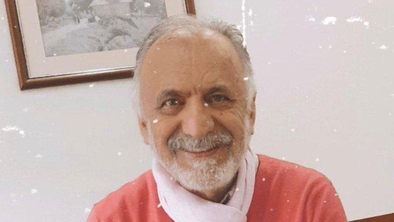 Cemil Taşcıoğlu