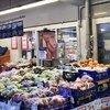 Marketler açılış kapanış saatleri!