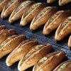 Ekmek satışları nasıl olacak?