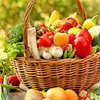 Yaş meyve ve sebze ihracatı hız kesmedi