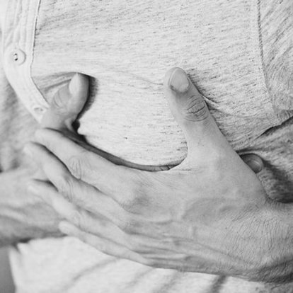 Kalp nakilli ve yapay kalpli hastalara koronavirüs uyarısı