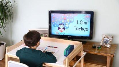 EBA ücretsiz internet Turkcell'den