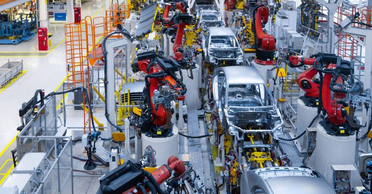Korona sonrası otomotiv sektörünü neler bekliyor?