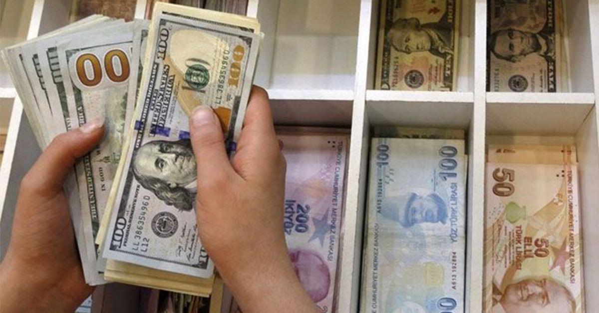 Habertürk Ekonomi cover image