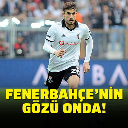 Fenerbahçe Dorukhan için beklemede