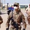 ABD'den terör örgütü YPG/PKK'ya Kovid-19 yardımı