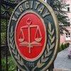 Yargıtay Cumhuriyet Başsavcı vekili belli oldu