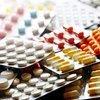 93 ilaç daha geri ödeme listesine alındı!