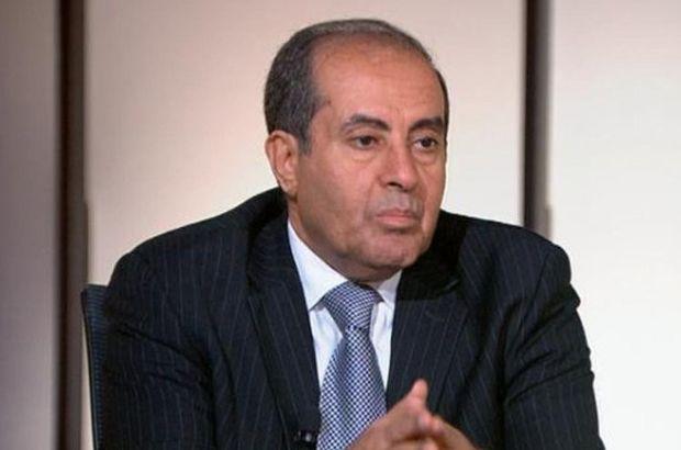 Libya eski Başbakanı koronavirüs kurbanı!