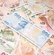 1000 TL sosyal yardım parası sorgulama!