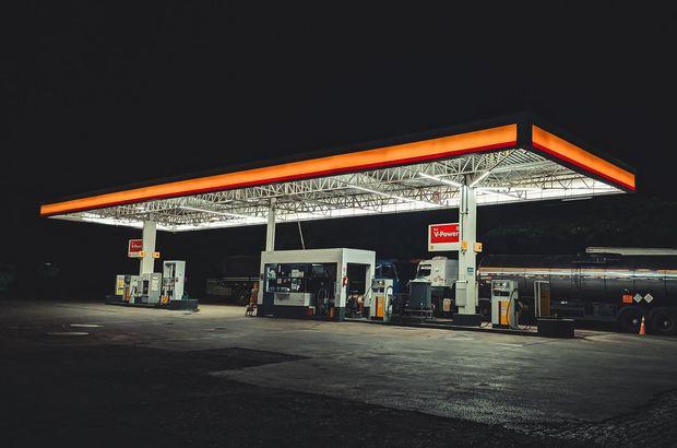 Benzin faturamız 30 milyar azalacak